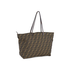 cd5f6d9fe93e01 Authentic Second Hand Fendi | THE FIFTH COLLECTION