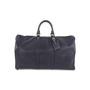 Authentic Second Hand Louis Vuitton Epi Keepall 45 (PSS-624-00001) - Thumbnail 0