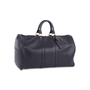 Authentic Second Hand Louis Vuitton Epi Keepall 45 (PSS-624-00001) - Thumbnail 1