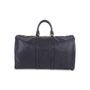 Authentic Second Hand Louis Vuitton Epi Keepall 45 (PSS-624-00001) - Thumbnail 2
