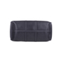 Authentic Second Hand Louis Vuitton Epi Keepall 45 (PSS-624-00001) - Thumbnail 3