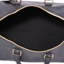 Authentic Second Hand Louis Vuitton Epi Keepall 45 (PSS-624-00001) - Thumbnail 5