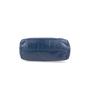 Authentic Second Hand Prada Vitello Shine Shopper Bag (PSS-624-00004) - Thumbnail 3