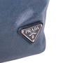 Authentic Second Hand Prada Vitello Shine Shopper Bag (PSS-624-00004) - Thumbnail 4