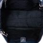 Authentic Second Hand Prada Vitello Shine Shopper Bag (PSS-624-00004) - Thumbnail 5