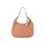 Authentic Pre Owned Prada Soft Calf Shoulder Bag (PSS-624-00005) - Thumbnail 0