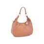 Authentic Pre Owned Prada Soft Calf Shoulder Bag (PSS-624-00005) - Thumbnail 1