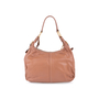 Authentic Pre Owned Prada Soft Calf Shoulder Bag (PSS-624-00005) - Thumbnail 2