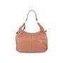 Authentic Second Hand Prada Soft Calf Shoulder Bag (PSS-624-00005) - Thumbnail 2