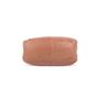 Authentic Second Hand Prada Soft Calf Shoulder Bag (PSS-624-00005) - Thumbnail 3