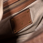 Authentic Second Hand Prada Soft Calf Shoulder Bag (PSS-624-00005) - Thumbnail 7