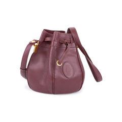 Cartier must de cartier bucket bag 2?1552366166