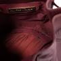 Authentic Vintage Cartier Must De Cartier Bucket Bag (PSS-628-00003) - Thumbnail 6