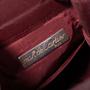 Authentic Vintage Cartier Must De Cartier Bucket Bag (PSS-628-00003) - Thumbnail 7