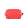 Authentic Pre Owned Céline Mini Luggage Tote (PSS-628-00004) - Thumbnail 3