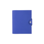 Authentic Second Hand Hermès Ulysse Notebook (PSS-628-00005) - Thumbnail 0