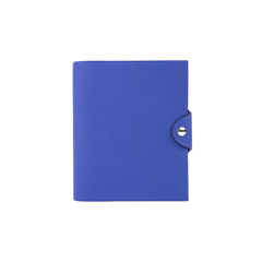 Ulysse Notebook