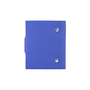 Authentic Pre Owned Hermès Ulysse Notebook (PSS-628-00005) - Thumbnail 2