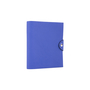 Authentic Pre Owned Hermès Ulysse Notebook (PSS-628-00005) - Thumbnail 3