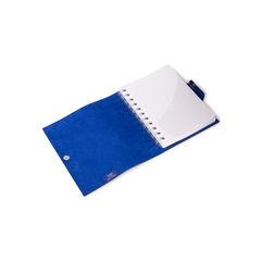 Hermes ulysse notebook 8?1552366384