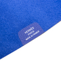 Authentic Second Hand Hermès Ulysse Notebook (PSS-628-00005) - Thumbnail 10
