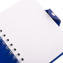 Authentic Pre Owned Hermès Ulysse Notebook (PSS-628-00005) - Thumbnail 7