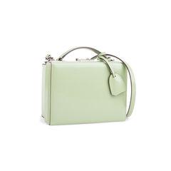 Mark cross small grace box bag 2?1552460300