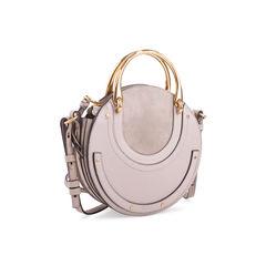 Chloe pixie bag 2?1552460521