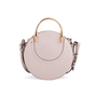 Authentic Pre Owned Chloé Pixie Bag (PSS-424-00139) - Thumbnail 2