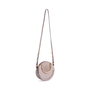 Authentic Pre Owned Chloé Pixie Bag (PSS-424-00139) - Thumbnail 3