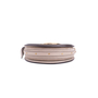 Authentic Pre Owned Chloé Pixie Bag (PSS-424-00139) - Thumbnail 4