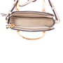 Authentic Pre Owned Chloé Pixie Bag (PSS-424-00139) - Thumbnail 6