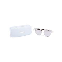 Karen walker superstars felipe mirrored sunglasses 2?1552460568