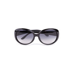 GG 3594 Oval Sunglasses