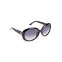 Authentic Second Hand Gucci GG 3594 Oval Sunglasses (PSS-424-00142) - Thumbnail 1