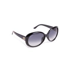 Gucci gg 3594 oval sunglasses 2?1552460673