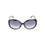 Authentic Second Hand Gucci GG 3594 Oval Sunglasses (PSS-424-00142) - Thumbnail 4