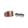Authentic Second Hand Gucci GG 3594 Oval Sunglasses (PSS-424-00142) - Thumbnail 8