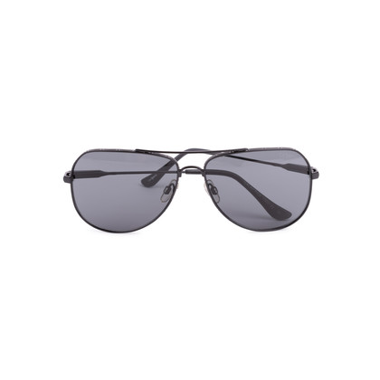Authentic Second Hand Le Specs Galactica Aviator Sunglasses (PSS-626-00001)