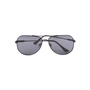 Authentic Second Hand Le Specs Galactica Aviator Sunglasses (PSS-626-00001) - Thumbnail 0