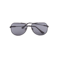 Galactica Aviator Sunglasses