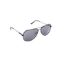 Authentic Second Hand Le Specs Galactica Aviator Sunglasses (PSS-626-00001) - Thumbnail 1