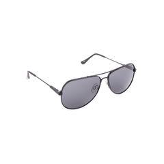 Le specs galactica aviator sunglasses 2?1552468833