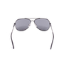 Authentic Second Hand Le Specs Galactica Aviator Sunglasses (PSS-626-00001) - Thumbnail 3