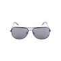 Authentic Second Hand Le Specs Galactica Aviator Sunglasses (PSS-626-00001) - Thumbnail 4