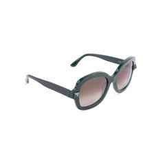Valentino rockstud square sunglasses 2?1552468911