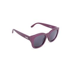 Le specs runaways sunglasses 2?1552468962