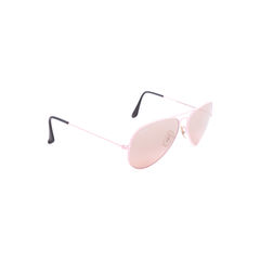 Ray ban large aviator sunglasses 2?1552469016