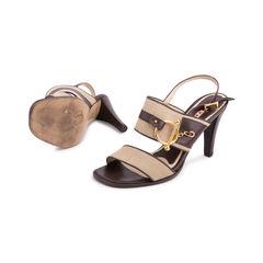 Marni open toe sandals 2?1552469145