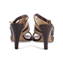 Authentic Pre Owned Marni Open-Toe Sandals (PSS-626-00010) - Thumbnail 5